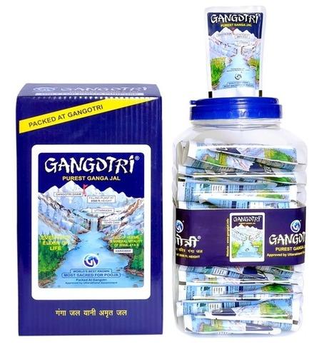 200 ML Ganga jal