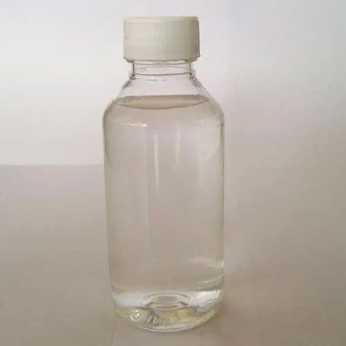 White Petrol Solvent