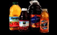 Beverages Labels