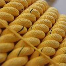 Danline Twisted Rope