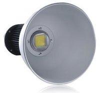 LED Low / Hi Bay Light