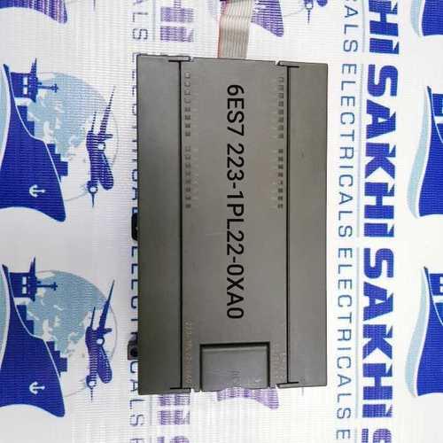 6ES7 223-1PL22-0XA0 SIEMENS PLC MODULE