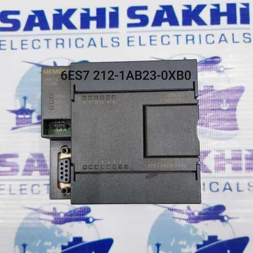 6ES7 212-1AB23-0XB0 SIEMENS S7-200 CPU