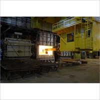Industrial Heavy Duty Furnace