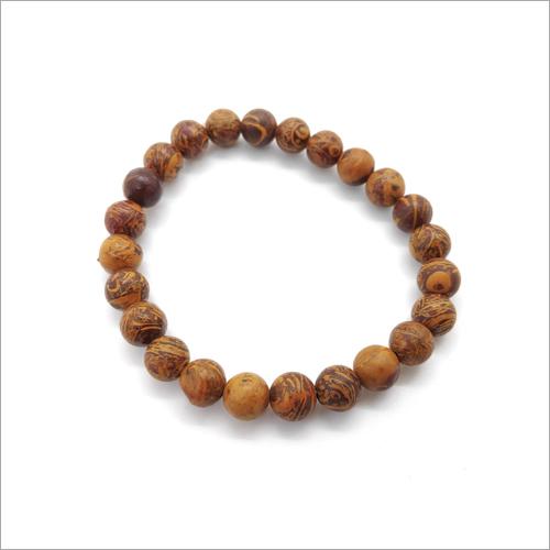 Mariyam Bracelet