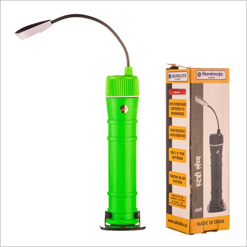 LED Study  Lamp