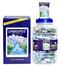 60 ML Ganga jal