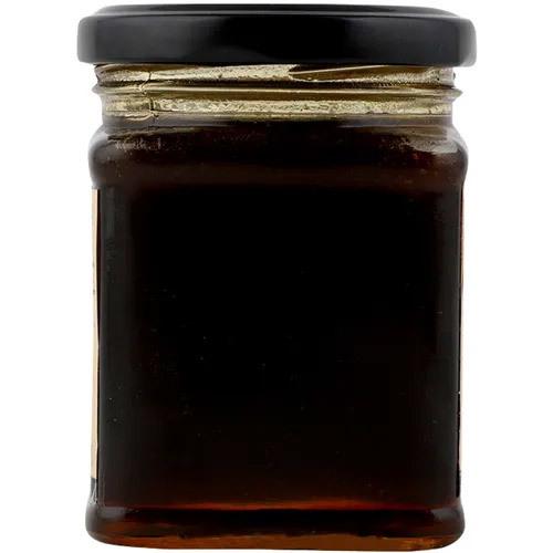 Bassta  100 Percent Raw And  Unprocessed Honey