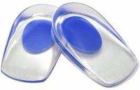 Silicone Shoe Insole