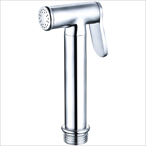 Brass Round Health Faucet