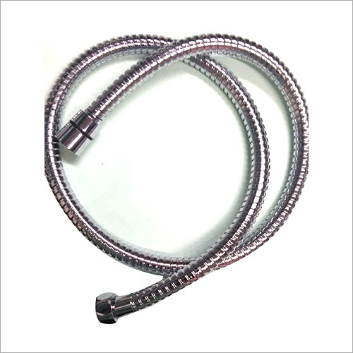 SS Health faucet Shower Tube