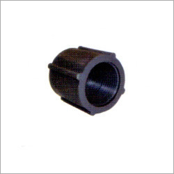 Pp Moulded Socket Threaded Type
