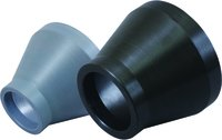 Pp / Hdpe Pipe Reducer