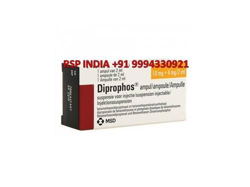 Diprophos Suspension