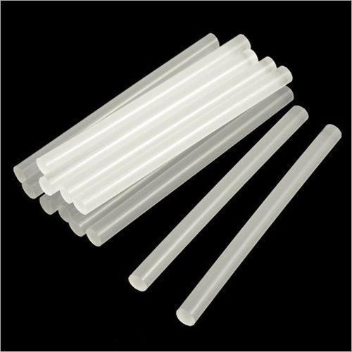 Glue Stick Clear