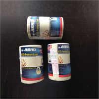 Masking Tape ABRO