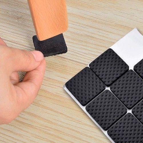 Furniture Protector Anti Slip Pads