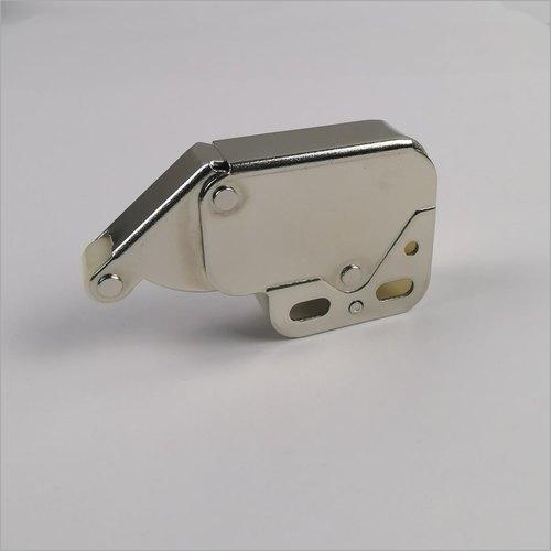 Domal Aluminium Lock