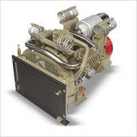 Electric Multiple Unit