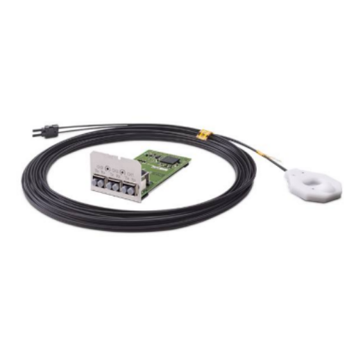 Siemens Arc protection : SIPROTEC and Reyrolle arc protection solutions