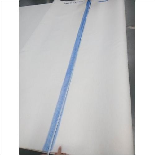 Pulp Board Papermaking Felts