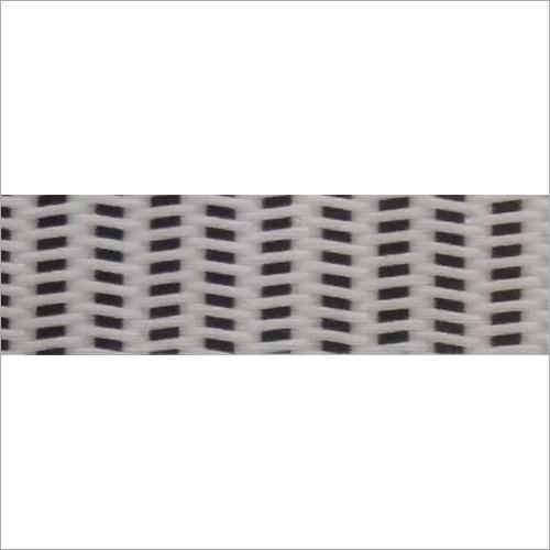 Spiral Weave Dryer Screen