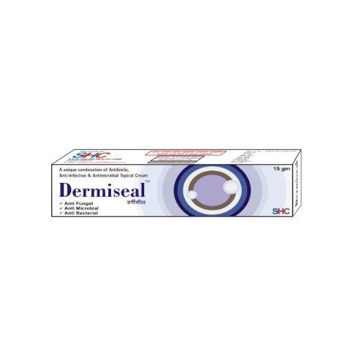 Dermiseal Cream