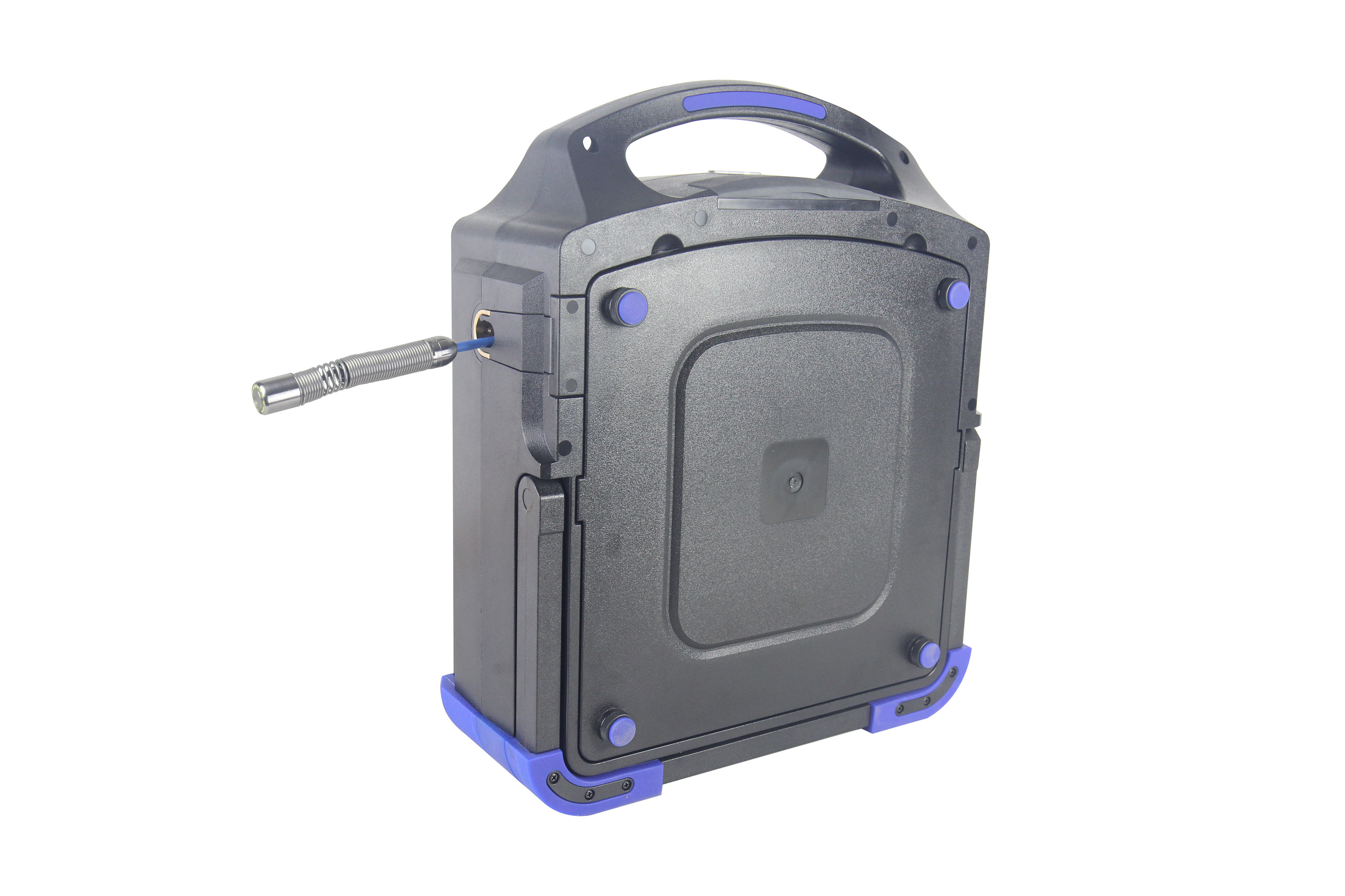 Pro-FH1 HD Pipe Sewer Inspection Camera