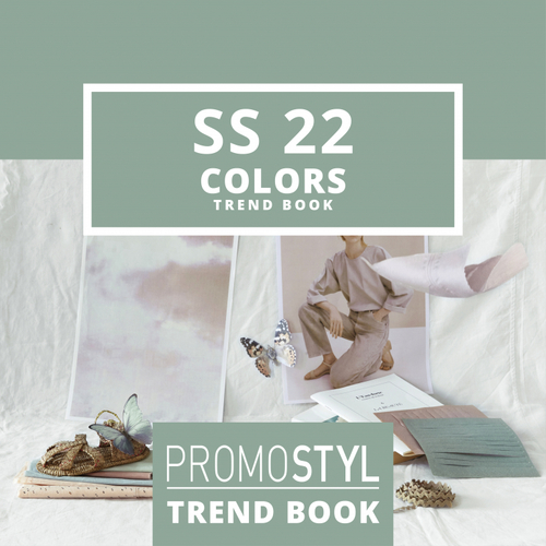 Promostyl Color