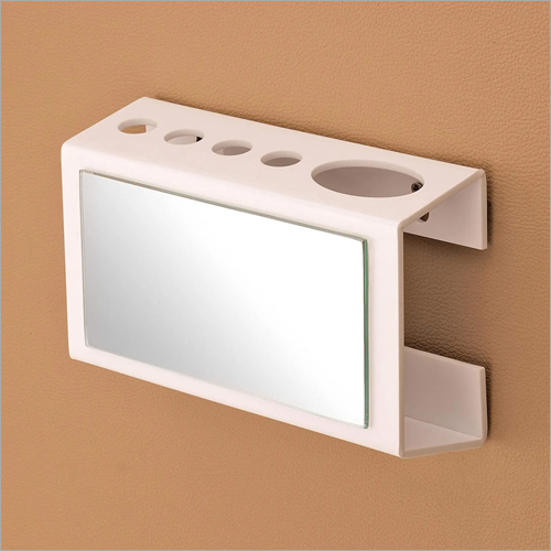 Multiple Bath Acrylic Tumbler