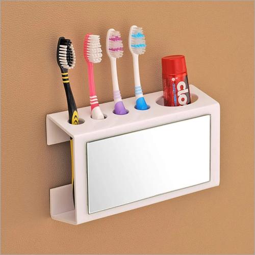 Bath Acrylic Tumbler