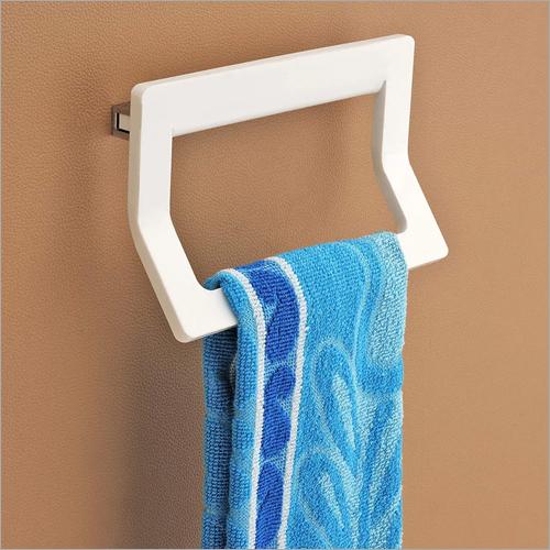 Towel Ring Holder