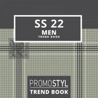 Promostyl Men