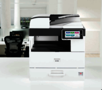 RICOH IM 2702 Photocopy Printer