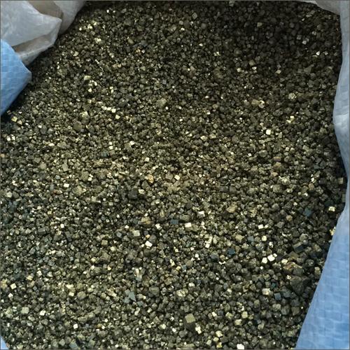 Iron Pyrite 0-3mm