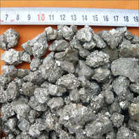 Iron Pyrite 10-30mm