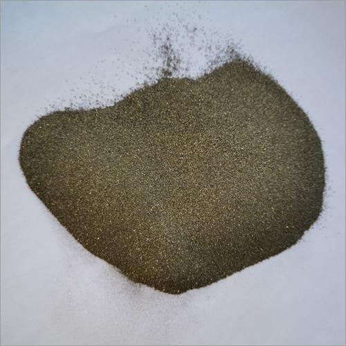 Iron Pyrite 150 Mesh