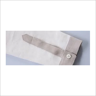 Cuff and Collar Interlinings