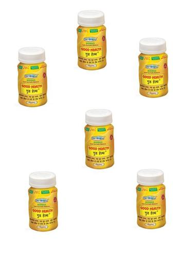 200 ML Cyproheptadine Hydrochloride And Tricholine Citrate Syrup