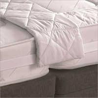 Qick Bed Links
