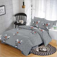 Designer Print Hotel Blanket