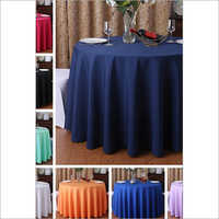 Banquet Tables And Chair Cover