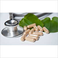 Ayurvedic And Herbal Products