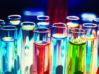 Tetra Butyl Ammonium Fluoride 1m In Thf