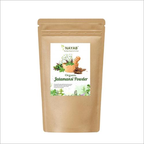 Nayab Herbs Jatamansi Powder