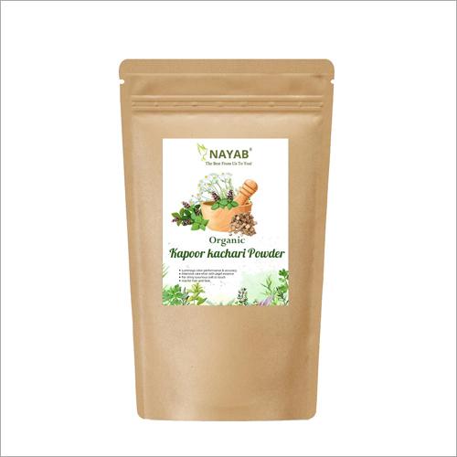 Nayab Organic Kapoor Kachri Powder