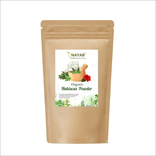 Nayab Organic Habiscus Powder