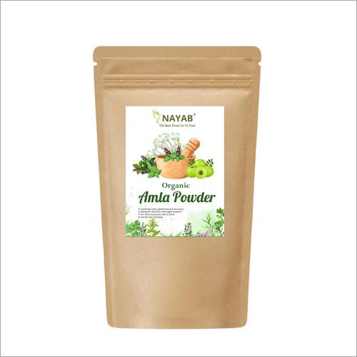 Nayab Organic Amla Powder