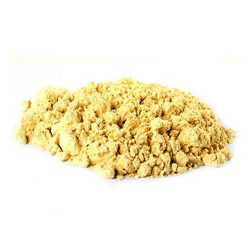 Tetra Butyl Ammonium Fluoride Trihydrate