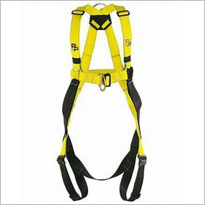 Personal Safety Harness